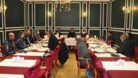 Başkan Çelik: Yozgat son 10 yılda alamadığı yatırımları iki yılda aldı