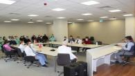 Pandemi Kurulu Toplantısı  yapıldı