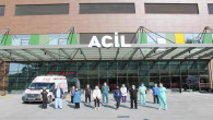 Yozgat Şehir Hastanesi hizmet seviyesini 2'den 3'e yükseltti