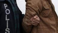Yozgat'ta yakalanan PKK'lı terörist tutuklandı