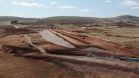 Başer: Yozgat tarımı cazibe merkezi olacak