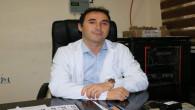 Yozgat'ta 2020 yılında 9 bin ünite kan toplandı