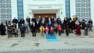 OkuYOZ Projesinde Şubat ayı ödülleri verildi