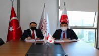 Akdağmadeni Belediyesi Projesine 525 Bin TL hibe