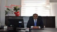 Yerköy Devlet Hastanesi Başhekimi Dr.Demir görevine başladı