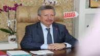 Başkan Başer: Kılıçdaroğlu, bu son seçimin olacak